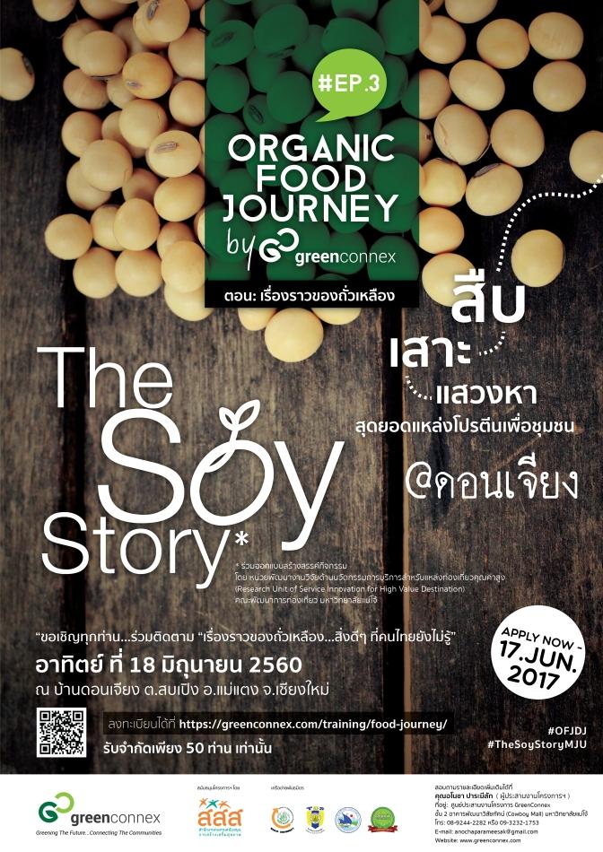 LO_GreenConnex_Poster_OrganicFoodJourney_003-01-01